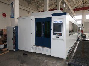 usine de vente directe hobby cnc machine de découpe laser
