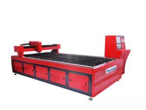 modèle de table machine de découpe au plasma cnc machine de découpe au plasma cnc 5 axes