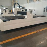500w 1000w 2000w en acier inoxydable en acier au carbone fer fibre de métal coupe laser prix de la machine