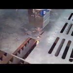 fibre laser coupe reycus 500w 700w 1000w fabricant de machine de découpe laser de tôle