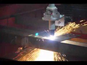 Machine de découpe au plasma pour la découpe de feuilles de matal | Hypertherm PowerMax125