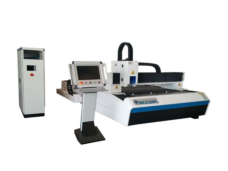 cutter laser abordable