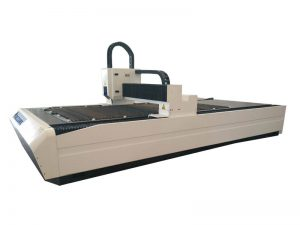 1000w cnc 3015 fiber laser machine de coupe en acier inoxydable en acier doux en aluminium meilleur prix