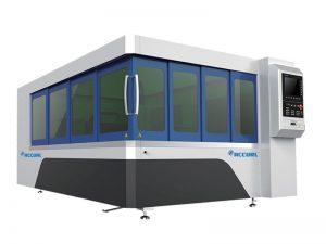 Fiber laser cutter à vendre meilleure machine de découpe laser