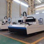 machine de découpe laser meta laser cnc