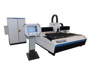prix usine machine laser cnc / prix de la machine de découpe laser / machine de découpe laser à vendre