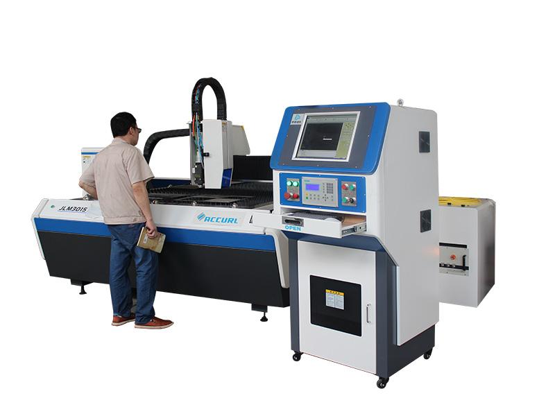 coupe tube cnc laser