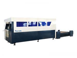 prix de la machine de découpe laser en métal cnc