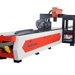 3000*1500 mm steel sheet & pipes cnc cutting machine metal fiber laser cutter