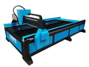 cnc plasma machine de découpe fournisseurs