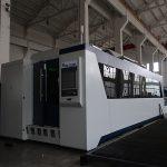 machine de découpe laser de précision / mchine de découpe laser cnc yag
