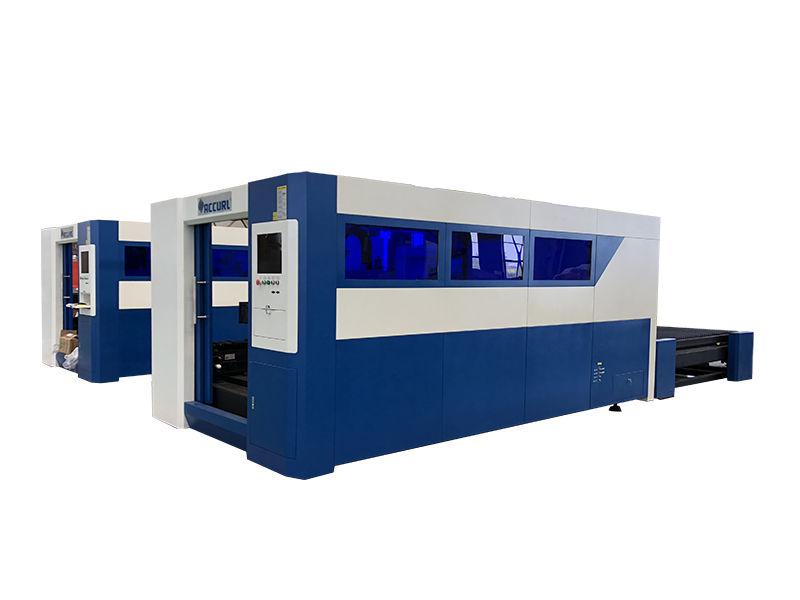 laser cutter à vendre
