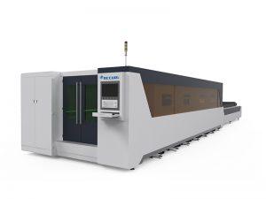 coût de la machine de découpe laser