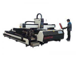 fabricants de machines de découpe laser