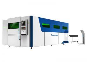 machine de découpe laser usa