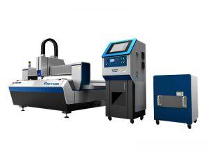 coupe de tôle laser / outils de coupe laser