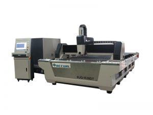 chine 500w 1kw 2kw 3kw 4kw cnc tôle fibre laser coupe prix de la machine à vendre