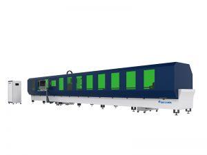 Machine de découpe laser pour tubes en métal à vendre