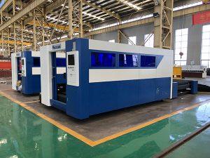fabriqué en chine utilisé machine de découpe de tissu cnc laser, petit bois coupe découpe laser prix de la machine