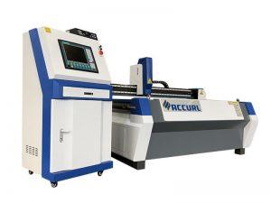 machine de découpe à l'arc plasma