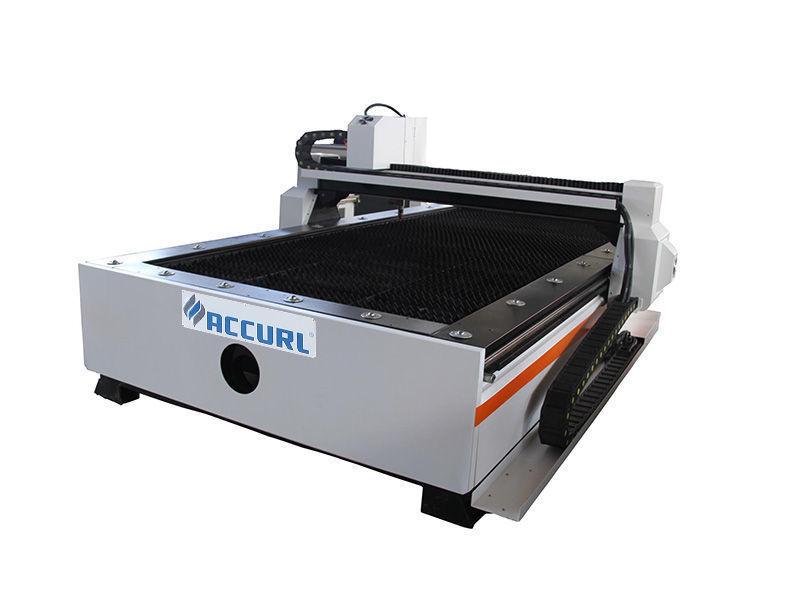 machine de découpe au plasma en métal à vendre