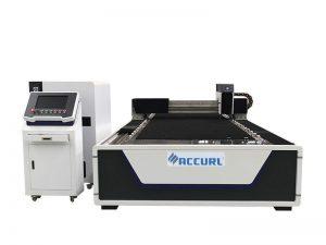 table machine de découpe petite machine de découpe plasma cnc machine de découpe tube plasma cnc